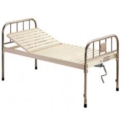 HOSPITAL BED SH2AS