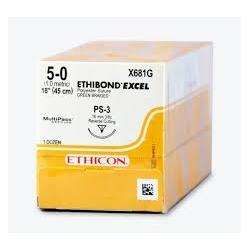 ETHIBOND EXCEL