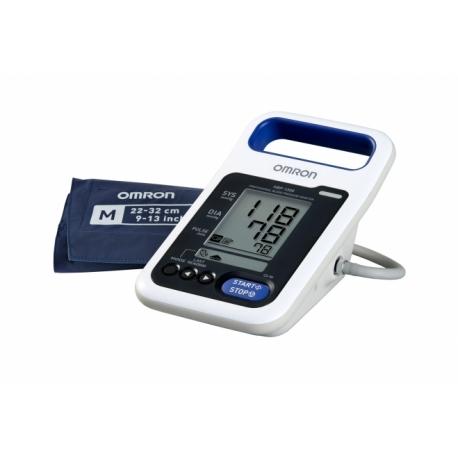 PORTABLE BLOOD PRESSURE MONITOR HBP-1300