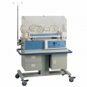 Baby incubator YP-90A