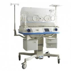 YP-2000 INFANT INCUBATOR