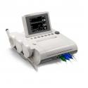 F2 foetal monitor
