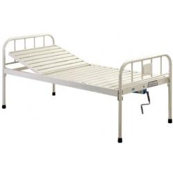Hospital bed  SH2A