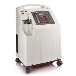 Oxygen concentrator 10L/H