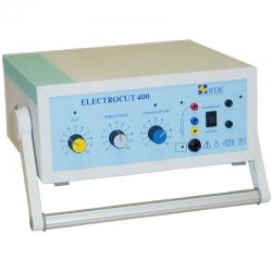 ELECTROSURGICAL UNIT...