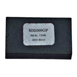 REAL TIME CLOCK SD2000GLP...