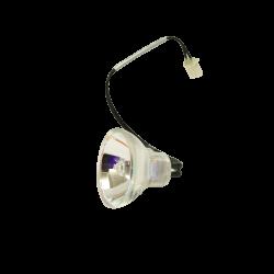 HALOGEN CUP LAMP (FRU)