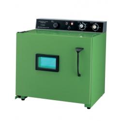 H-8000C UV STERILIZER