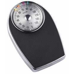 MECHANICAL WEIGHING SCALE...