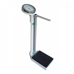 ADULT WEIGHING SCALE ZT-160