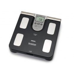 ELECTRONIC WEIGHING SCALE...