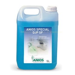 ANIOS SPECIAL DJP SF 5L